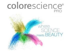 colorscience logo resized