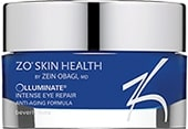zosh olluminate intense eye repair